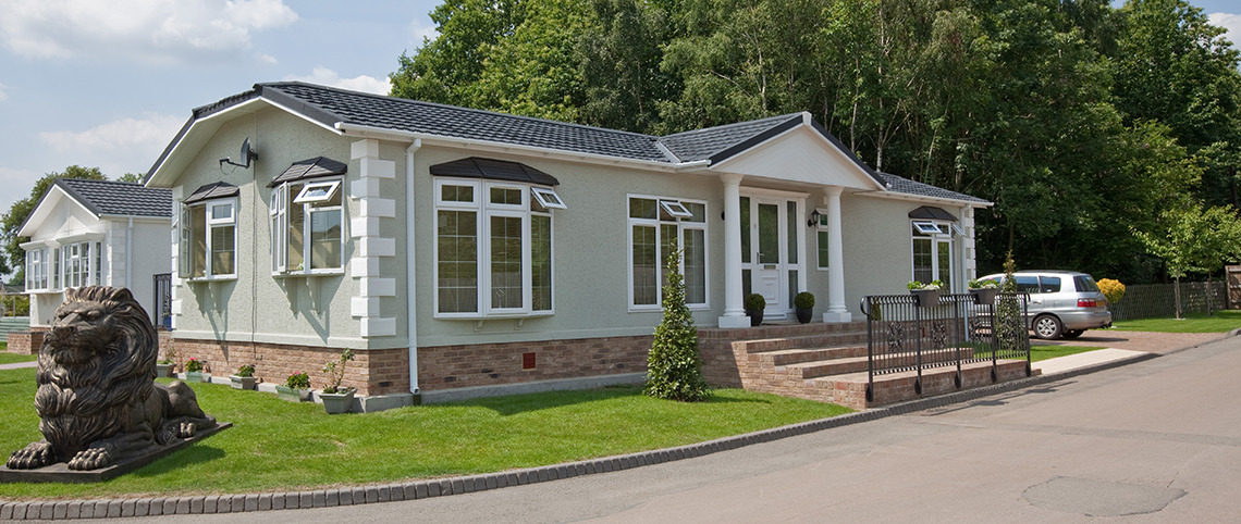 chatsworth-platinum-contemporary-park-home