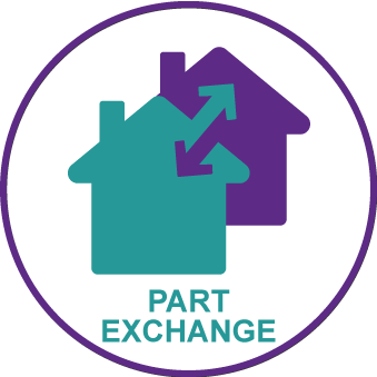 Park Home and holiday home finance