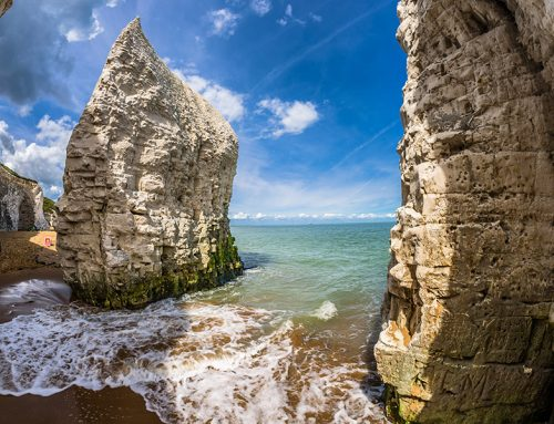 The ultimate year round country park in Kent's garden of England